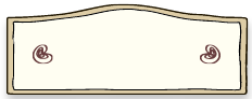 label-1