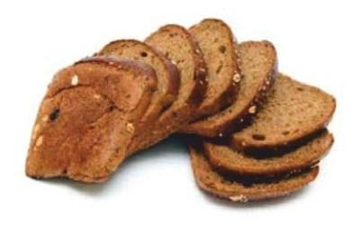Хлеб фирменный Абсолютик