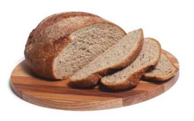 Хлеб «Геркулес» 8 злаков