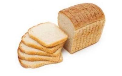 Хлеб Рябинушка 1 сорт витаминизированный