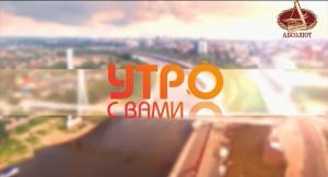 bezymyannyj-1