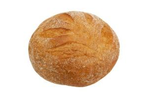 hleb-krestyanskij-0-45-kg