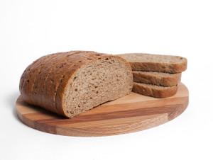 hleb-bavarskij-narezka