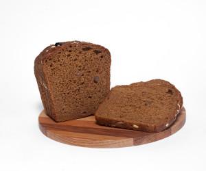 hleb-mariinskij-narezka