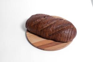 hleb-nikolaevskij-narezannyj-0-5-kg