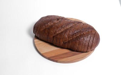 Хлеб Николаевский ржано-пшеничный