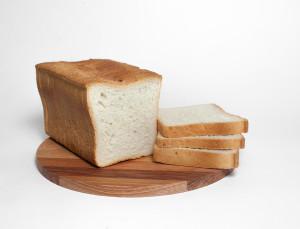 hleb-tostovyj-narezka