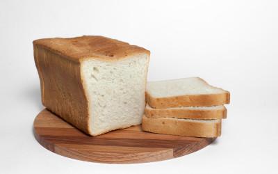 Хлеб «Тостовый» к завтраку