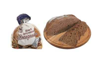 Хлеб бездрожжевой «Вечерний»